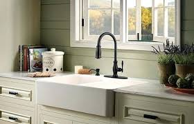 pfister selia kitchen faucet pfister selia kitchen faucet imindmap us