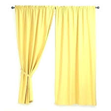 Yellow Bedroom Curtains Gray And Yellow Curtains Size Of Curtains Bedroom Curtains