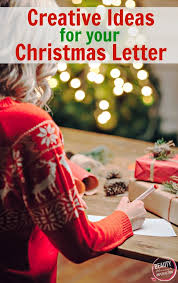 help with christmas how to write an amazing christmas letter beauty through imperfection
