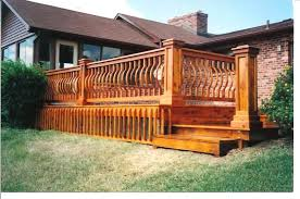 Ideas For Deck Handrail Designs Simple Deck Railing Ideas Deck Stair Railing Diy Deck Railing Bar