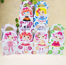 lalaloopsy party supplies online get cheap lalaloopsy party supplies aliexpress