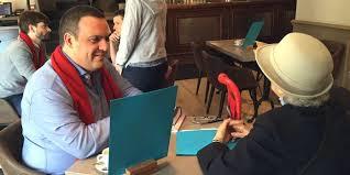 chambre des notaires marseille consultation gratuite quand les notaires vous offrent leurs conseils gratuitement