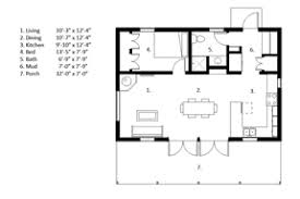 complete house plans neat and simple small house plan excellent simple house plans