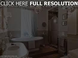 modern country style bathrooms bathroom decor
