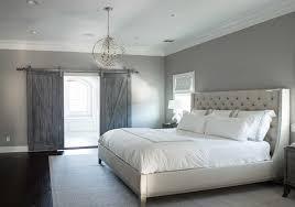 decorating a bedroom decorating a bedroom with gray walls decorate room 2018 attractive