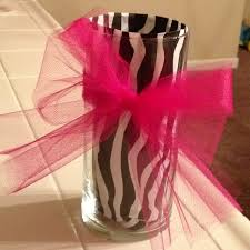 zebra print baby shower1 year birthday party locations 331 best mickey mouse party ideas images on mickey