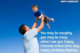 happy birthday nieces happy birthday wishes for nephew quotes images u0026 memes happy