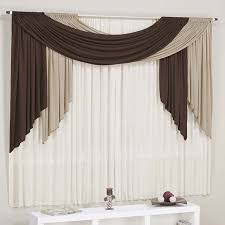 Modern Living Room Curtains Bedrooms Long Curtains Cotton Curtains Room Darkening Curtains