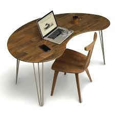 kidney shaped table for sale kidney shaped table vintage lane kidney shaped boomerang walnut and