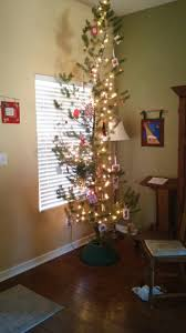 where can i find a brown christmas tree the saga of 2 christmas trees and the overly emotional woman