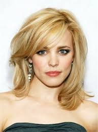wigs medium length feathered hairstyles 2015 687 best wigs for women images on pinterest wigs hair cut and