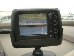 aftermarket wireless backup camera nissan murano forum