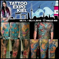tattoo expo erfurt farbwut tattoo erfurt germany facebook