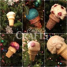 25 unique foam ornaments ideas on