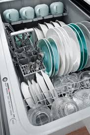 Fisher Paykel Dishwasher Parts Fisher U0026 Paykel Dd24ddftx7 Fully Integrated Double Dishdrawer With