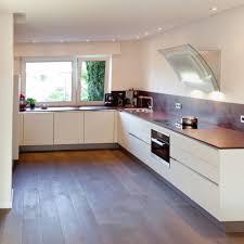 k che wei hochglanz kuche küche weiß mit gut gemutliches zuhause kuche weis hochglanz