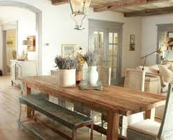 tavoli sala pranzo agriturismo interno rustico sala da pranzo con tavoli stile chic