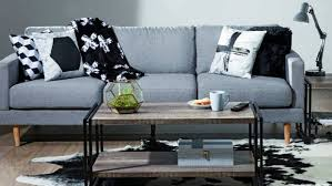 home interiors warehouse update your home interior on a budget stuff co nz