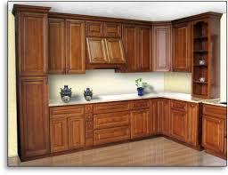 Walnut Cabinet Walnut Creek Cabinets Home Surplus