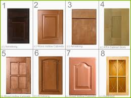 cabinet styles good kitchen cabinet door styles options stock kitchen cabinets