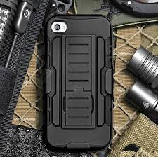 aliexpress com buy durable shockproof rugged hybrid armor impact