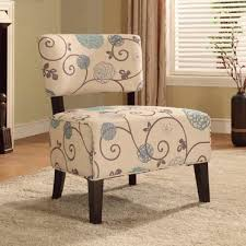Brown Accent Chair Brilliant Blue And Brown Accent Chair Blue And Brown Accent Chair