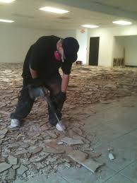 you get quality work in daytona for flooring