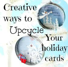 best 25 card crafts ideas on diy 3d