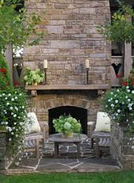 pin by tami adams on outdoor entertaining pinterest outdoor