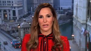 Tamara Holder | former fox news contributor says rupert murdoch ruined my life