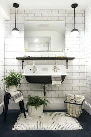 small bathroom designs with shower only bathrooms and bath