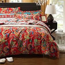 Bohemian Style Comforters 0 Bohemian Comforter Sets Photo Ideas Design 1000 Ideas About