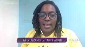man calls black women not u0027coachable u0027 essence com