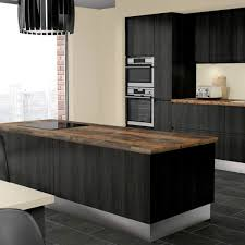 how to clean black laminate kitchen cabinets laminate countertop ideas that don t look like laminate