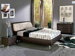 bedroom grey brown bedroom grey and brown bedroom designs cool