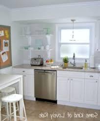 kitchen set ideas kitchen design tiny kitchen design ideas one wall tiny kitchen set