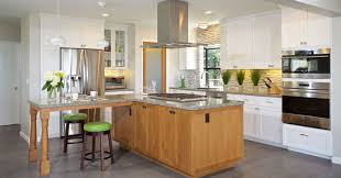 kitchen design san diego kitchen remodeling marrokal design remodeling san diego ca