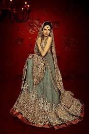 bridal collections lajwanti bridal collection 2012 bridal