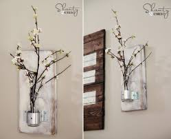 home made home decor inspirational home decorating simple in home