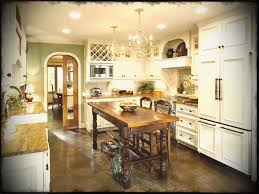 country style kitchens ideas kitchen country style kitchen designs beautiful antique white