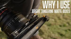 best black friday 2017 camera accessory deals black friday deal why i use bright tangerine matte boxes youtube