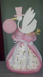 Diaper Centerpiece For Baby Shower by 25 Best Stork Cake Ideas On Pinterest Baby Shower Cupcakes