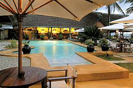 hotel avec piscine dans la chambre chambre d hotel avec piscine privative 14 nosy be h244tel