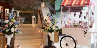 wedding flowers galway hotels in galway clayton hotel galway
