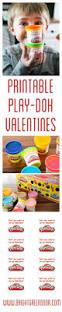 best 25 preschool valentine ideas ideas on pinterest