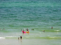Grand Panama Beach Resort In Panama City Beach Emerald View Resorts 8 Fun Things To Do Besides Visit The Beach In Panama City Beach