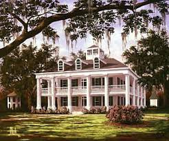 Plantation Style Home Decor Best 20 Plantation Style Houses Ideas On Pinterest Plantation