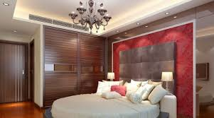 innovative round pop raised ceiling decor coffered ceiling design