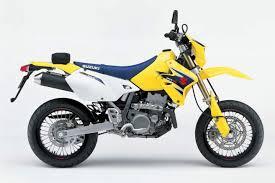 100 suzuki drz 125 2000 2001 2002 2003 2004 drz400 graphics