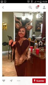Halloween Costume Animal by 17 Best Satyr Look Images On Pinterest Costume Ideas Costumes
